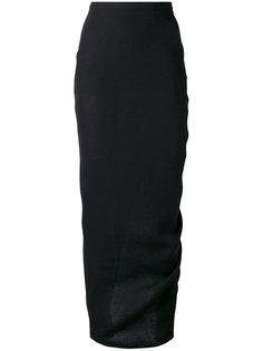 юбка  Rick Owens