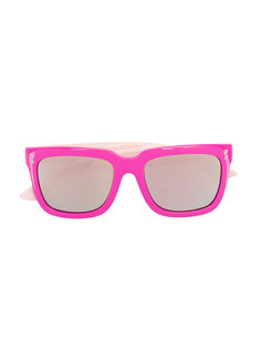squared sunglasses Stella Mccartney Kids