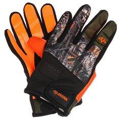 Перчатки сноубордические Celtek Misty Glove Backwoods
