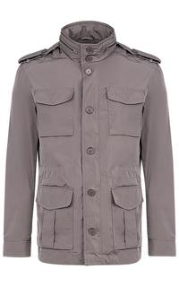 Мужская куртка Jorg Weber