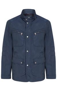 Облегченная мужская куртка Geox