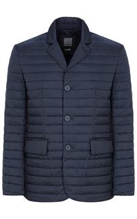Куртка-пиджак на синтепоне Geox