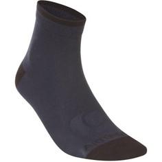 Взрослые Спортивные Носки Средней Длины Rs 160 Artengo