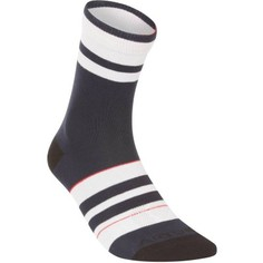 Высокие Взрослые Спортивные Носки Rs 160 Artengo