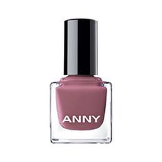 Лак для ногтей ANNY Cosmetics