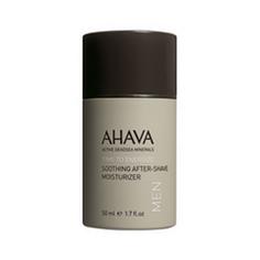 После бритья Ahava