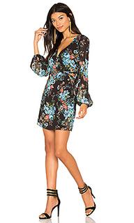Платье 517 - LPA