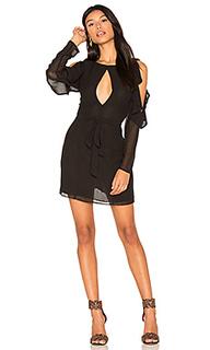 Платье 516 - LPA