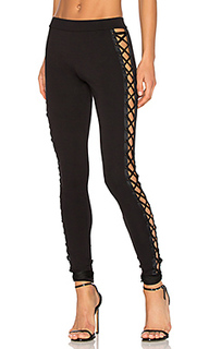 Lacing legging - Fenty by Puma