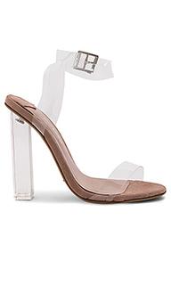 Туфли на каблуке kiki - Tony Bianco