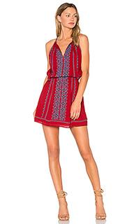 Платье picard - Joie
