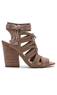 Туфли на каблуке ranta - Vince Camuto