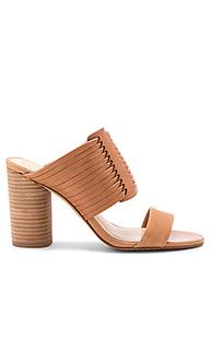 Туфли на каблуке astar - Vince Camuto