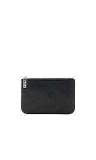 Маленькая сумочка icons - Kenzo
