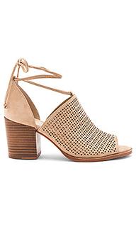 Туфли на каблуке lindel - Vince Camuto