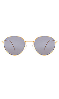 Солнцезащитные очки jefferson - illesteva