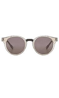 Солнцезащитные очки amalfi - illesteva