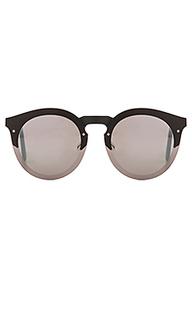 Солнцезащитные очки palermo - illesteva