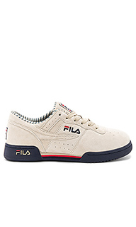 Original fitness ps - Fila