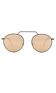 Солнцезащитные очки wynwood ii - illesteva