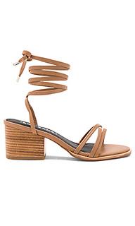 Туфли на каблуке tabitha - Sol Sana