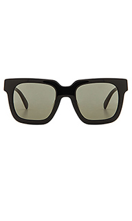Солнцезащитные очки jarvus - Carla Colour