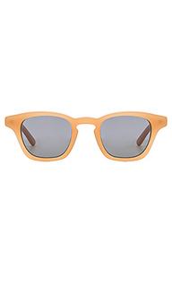 Солнцезащитные очки gaka - Carla Colour