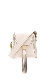 The milla braid bag - Sancia