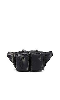 Ww side bag - JOHN ELLIOTT