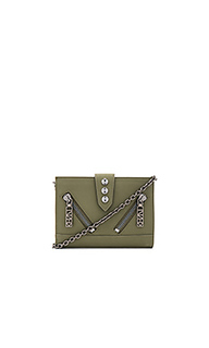 Бумажник на цепочке kalifornia - Kenzo