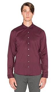Рубашка с длинными рукавами classic - ATM Anthony Thomas Melillo