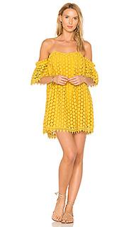 Платье amelia - Tularosa