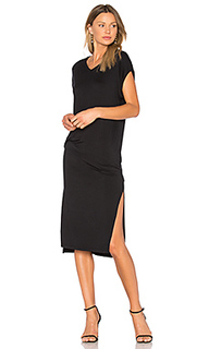 Платье favia - sen