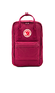 "Kanken laptop 15"" - Fjallraven"