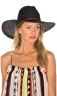 Шляпа prescott - ale by alessandra