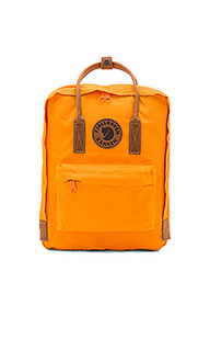 Рюкзак kanken no. 2 - Fjallraven