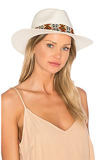Шляпа andarra - ale by alessandra