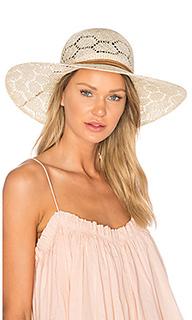 Шляпа paloma - ale by alessandra