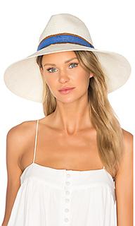 Шляпа grosvenor - ale by alessandra