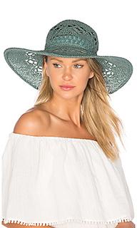 Шляпа floresta - ale by alessandra