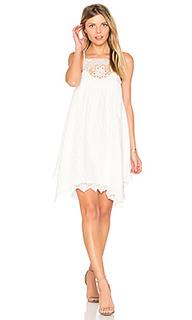 Платье ellis - SAYLOR