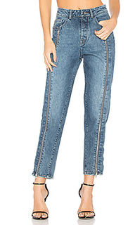 Goldie high rise tapered skinny - DL1961
