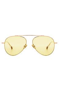 Солнцезащитные очки republique - Ahlem