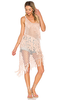 New romantics fringe dress - Suboo