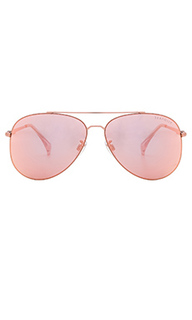 Солнцезащитные очки hiva oa - Seafolly