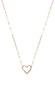 Ожерелье luella - Mimi & Lu