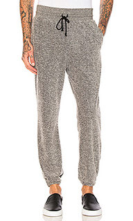 Pile oversized sweatpants - JOHN ELLIOTT