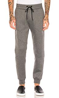 Свободные брюки neo - ISAORA