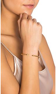 Ultra mini titan crystal bracelet - Vita Fede