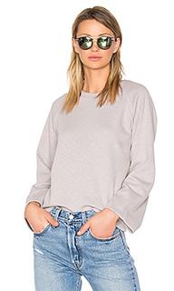 Трикотажный свитер cece - Publish
